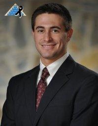 Brandon Rosenthal St. Edward University Graduate Assistant