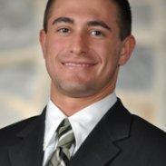 Brandon Rosenthal