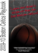 boston celtics playbook thumbnail cover.jpg