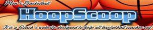 Mens Basketball Hoopscoop
