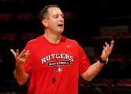 Basketball Coaching | Learn from these Basketball Coaching Clinic Notes from Mike Rice