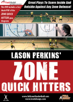 Lason Perkins Zone quick hitters page 1