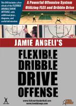 jamie angeli flexible dribble drive