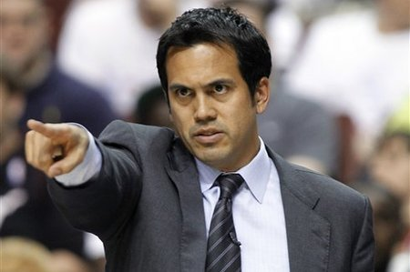 erik-spoelstra-miami-heat-basketball-off