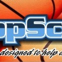 Sign Up For Our Newsletter – Get 2 Basketball Playbooks
