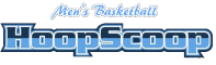 Mens Basketball Hoopscoop