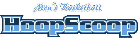Men's Basketball Hoopscoop