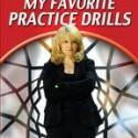 Basketball Coaching Dvds | Sherri Coale: My Favorite Practice Drills