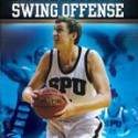 Introduction to Swing Offense Dvd