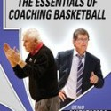 The Essentials of Coaching Basketball Dvd