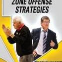 Zone Offense Strategies Dvd