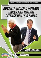AdvantageDisadvantage-Drills-and-Motion-Offense-Drills-Skills