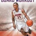 Sean Miller's Skill Development School: Guard Workout