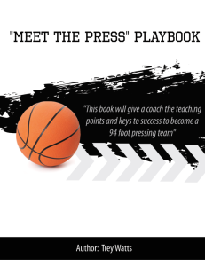 press playbook thumbnail