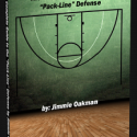 The Complete Guide to the Pack Line Defense by Jimmie Oakman