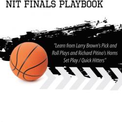 NIT Finals