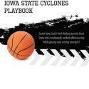 Iowa State Cyclones Playbook