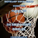 DEVELOPING YOUR GAME USING THE GUN