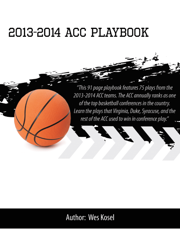 ACC Conference Playbook Thumbnail