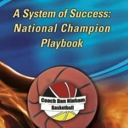 National Champion Playbook