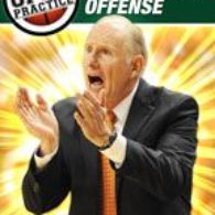 Open Practice with Jim Larranaga: Ball Screen Offense
