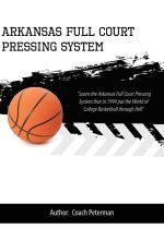 pressing system