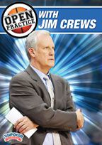 Open-Practice-with-Jim-Crews