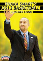 basketball coaches clinic