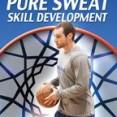 Drew Hanlen: Pure Sweat Skill Development