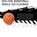 2014 FIBA Basketball World Cup Playbook