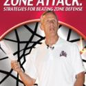 Zone Attack: Strategies for Beating Zone Defense