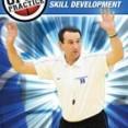 Open Practice: Defensive Skill Development