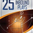 25 Unstoppable Inbound Plays