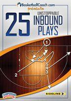 inbound plays