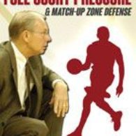 Dave Odom: Beating Full Court Pressure and Match-Up Zone Defense