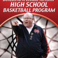 Gary McKnight: Building a Championship High School Basketball Program