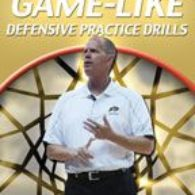 Tad Boyle: Game-Like Defensive Practice Drills