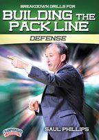 pack line defense