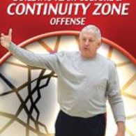 Don Showalter: Building Team Culture and Continuity Zone Offense