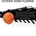 Ultimate Horns Playbook