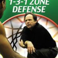 Don Klaas: Disrupting Opponents with the 1-3-1 Zone Defense
