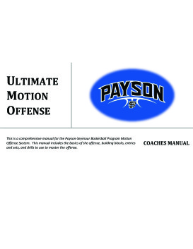 Payson Cover (1)