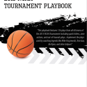 2015 NCAA Tournament Playbook