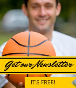 Basketball Coaching Newsletter