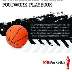 Idobasketball