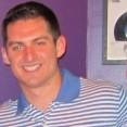 Steph Curry Davidson Offense by John Zall