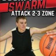 Scorpion SWARM Attack 2-3 Zone Defense