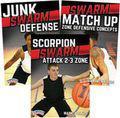 Wayne-Walters-Swarm-Defense-3-Pack