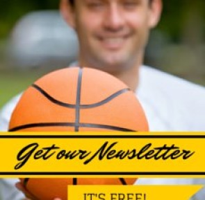 Basketball Coaching Newsletter