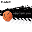 The Spread and Go Motion Offense by Kyle Pertuset